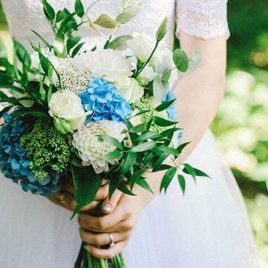 e184ef56a5d0 Bryllupsfesten er måske jeres livs største fest og den skal selvfølgelig  holdes i romantiske omgivelser. Med sin beliggenhed i de smukke Amstrup  Bakker og ...